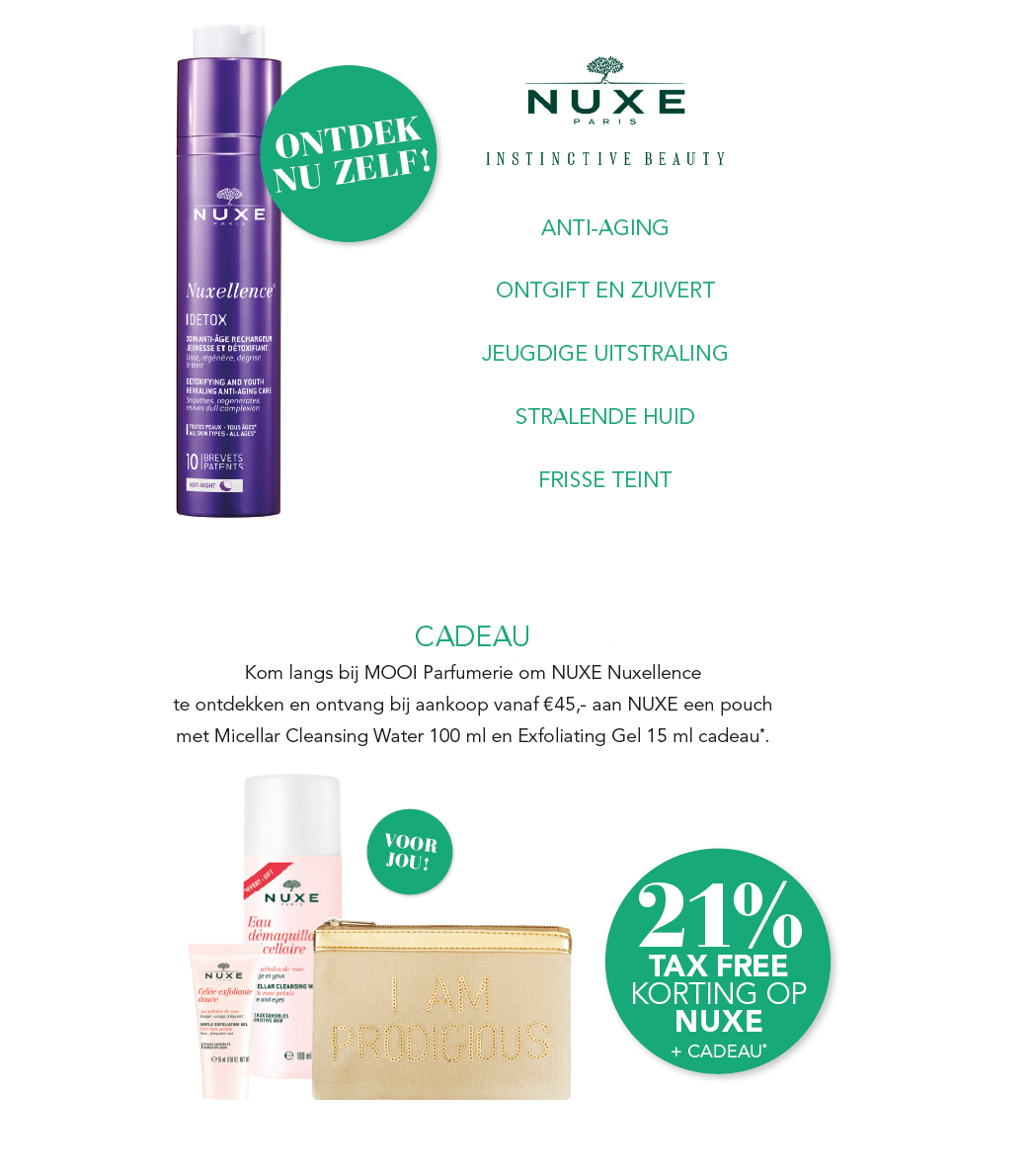 website-item-nuxe